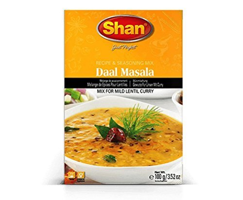 Dal Curry Star Food Impex Gmbh
