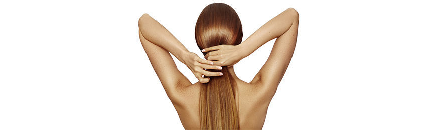 Hair care and hair extensions