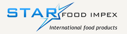 Star Food Impex GmbH